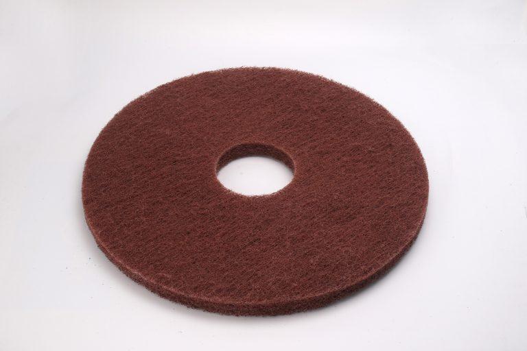 floor pad