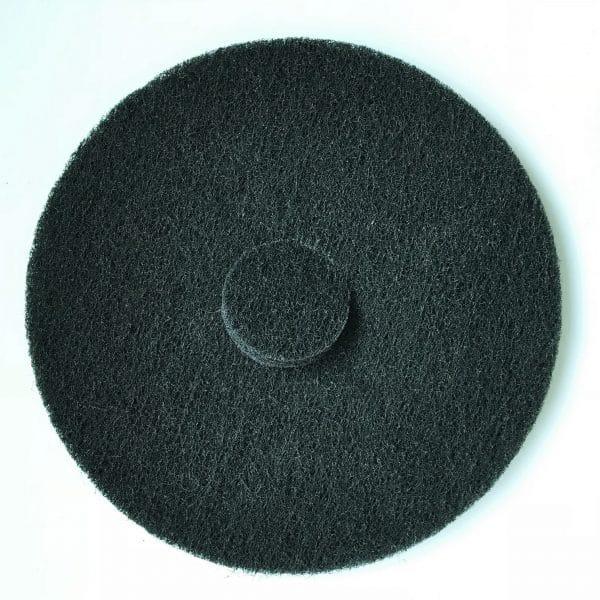 Floor pad YF-FP203A